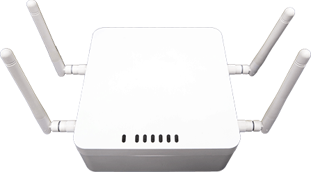 compex Indoor Access Point