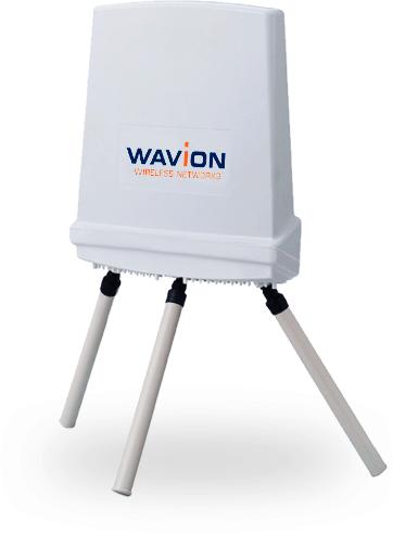 wavion WBSn 2450-S
