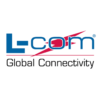 L-com Global Connectivity